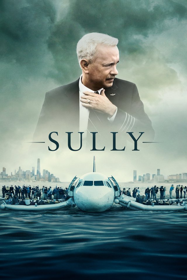 Sully.2016.German.Dubbed.TrueHD.7.1.and.AC3.5.1.DL.2160p.Ultra.HD.BluRay.HDR.x265-NIMA4K