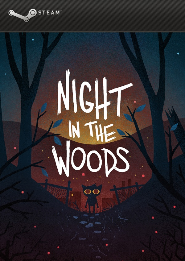 Night.in.the.Woods-GOG