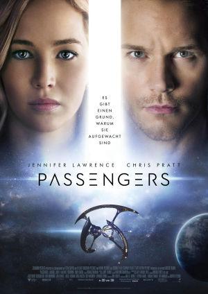 Passengers.WEBRip.AC3LD.German.XViD-PS