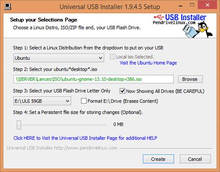 Universal.USB.Installer.1.9.7.3