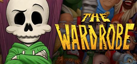 The.Wardrobe.Update.v2.3-BAT