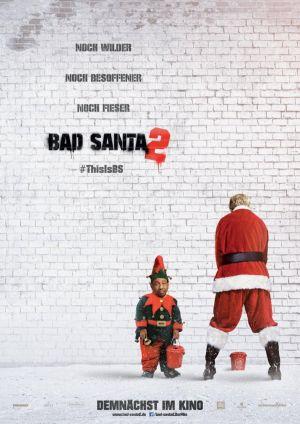 Bad.Santa.2.THEATRICAL.German.BDRip.AC3.DUBBED.XViD-CiNEDOME