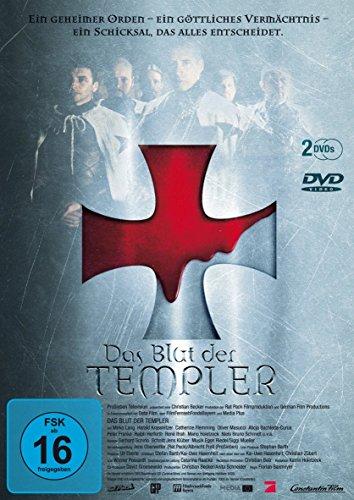 Das.Blut.der.Templer.Teil1.2004.German.DVDRip.x264.iNTERNAL-TVARCHiV