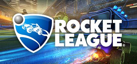 Rocket.League.Hot.Wheels.Edition-SKIDROW