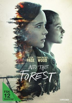 Into.the.Forest.2015.German.DL.1080p.BluRay.x264-WOMBAT