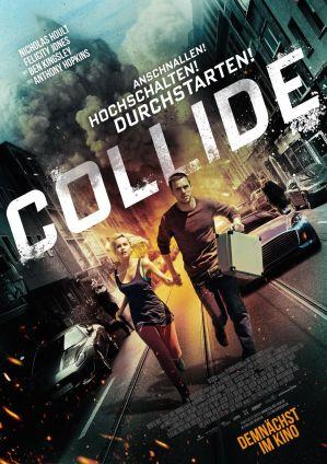 Collide.2016.German.DTS.DL.720p.BluRay.x264-KOC