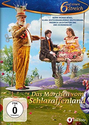 Das.Maerchen.vom.Schlaraffenland.2016.GERMAN.720p.HDTV.x264-TMSF
