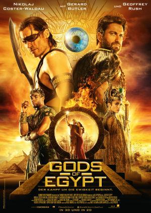 Gods.of.Egypt.2016.3D.HSBS.German.DTS.DL.1080p.BluRay.x264-LeetHD