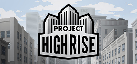 Project.Highrise.Inc.Las.Vegas.Expansion-DARKSiDERS
