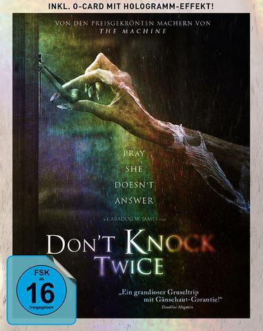 Dont.Knock.Twice.2016.German.720p.BluRay.x264-iMPERiUM