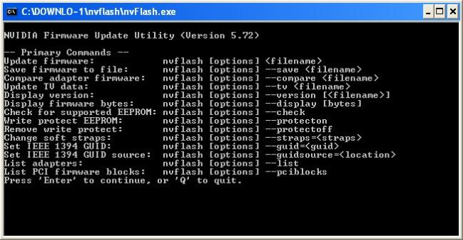 nvFlash.5.353.portable