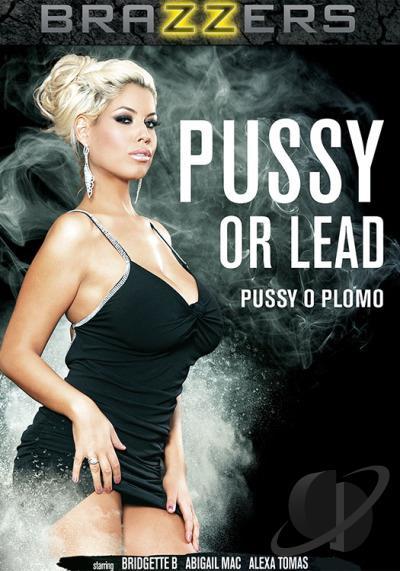Pussy.Or.Lead.XXX.DVDRip.x264-CiCXXX