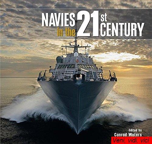Navies.in.the.21st.Century