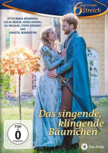 Das.singende.klingende.Baeumchen.2016.GERMAN.720p.HDTV.x264-TMSF