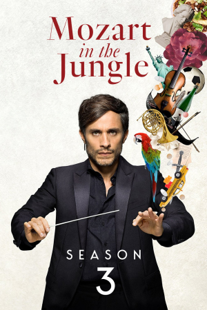 Mozart.in.the.Jungle.S03.German.Dubbed.DD51.DL.2160p.WebDL.x264-NIMA4K