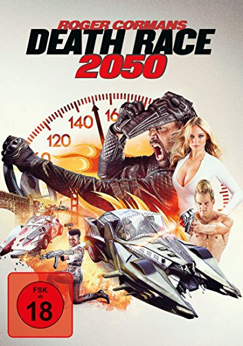 Death.Race.2050.German.2017.AC3.BDRip.x264-COiNCiDENCE