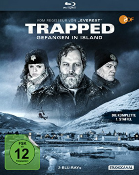 TRAPPED.Gefangen.in.Island.S01.Complete.German.WEBRip.x264-TiG