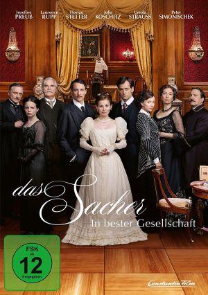 Das.Sacher.In.bester.Gesellschaft.Teil.1.2016.German.720p.HDTV.x264-muhHD