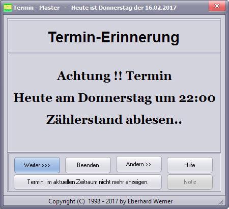 download Termin-Master.v8.0.German.incl.Keygen-LAXiTY