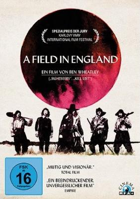 A Field in England 2013 German 720p BluRay x264-Encounters