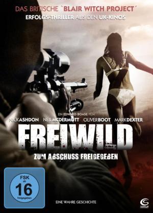 Freiwild.Zum.Abschuss.freigegeben.2011.German.720p.BluRay.x264-EPHEMERiD