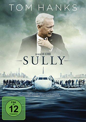 Sully.2016.German.AC3.BDRip.x264-LeetXD