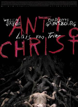 Antichrist 2009 German Dts Dl 1080p BluRay x264-SoW