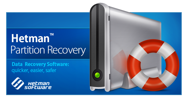 download Hetman.Partition.Recovery.v2.6.Multilanguage-LAXiTY