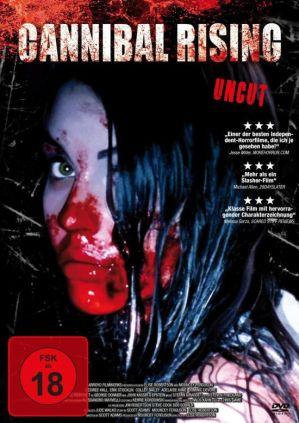 Cannibal.Rising.2012.German.DTS.DL.1080p.BluRay.x264-LeetHD