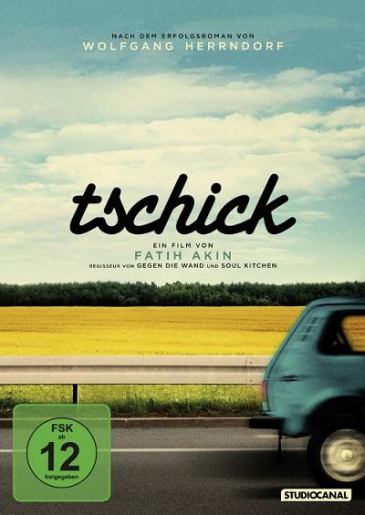Tschick.2016.German.AC3.720p.WEB-DL.h264-MULTiPLEX