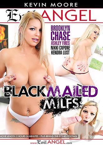 Blackmailed.Milfs.XXX.DVDRip.x264-FBGM
