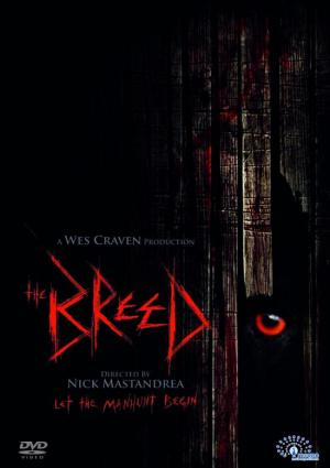 The Breed 2006 German Dl 1080p BluRay x264-Encounters