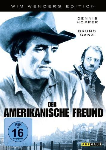 Der.Amerikanische.Freund.1977.German.DL.1080p.BluRay.x264-CONTRiBUTiON
