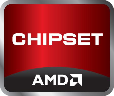 Amd Chipset Crimson ReLive Edition 17 2 1 Whql x86 x64