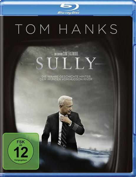 Sully.2016.German.1080p.DL.TrueHD.BluRay.AVC.Remux-pmHD