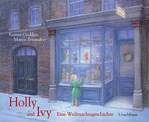 Weihnachten mit Holly 2012 German 720p Hdtv x264-TiPtoP