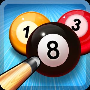 8 Ball Pool v3 9 0 Mod is Here