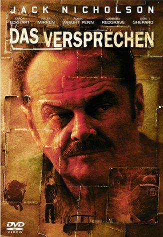 Das Versprechen German 2001 Dl Pal Dvdr iNternal - CiA
