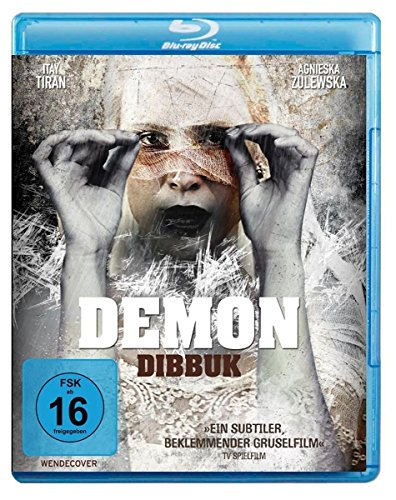 Demon.2015.German.1080p.BluRay.x264-DOUCEMENT