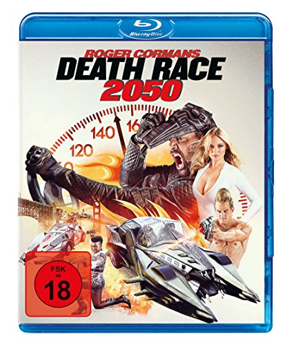 Death.Race.2050.2017.German.DTS.DL.1080p.BluRay.x264-COiNCiDENCE