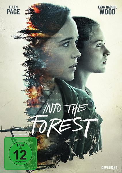 Into.the.Forest.German.2015.BDRiP.x264-WOMBAT