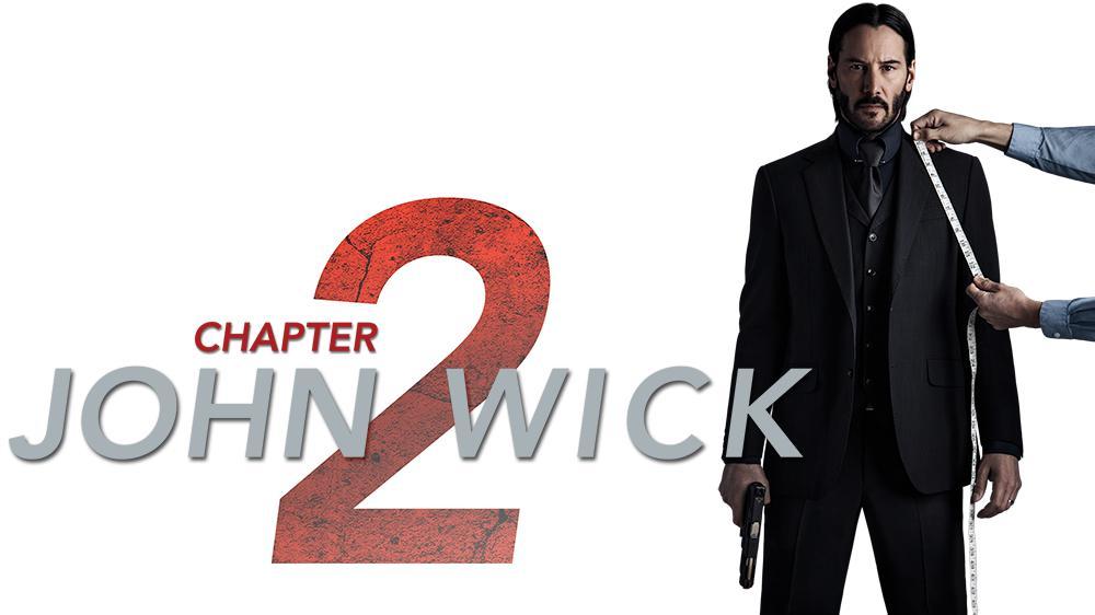 John.Wick.Kapitel.2.TS.MD.German.x264.PROPER-NSane