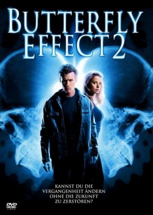 Butterfly Effect 2004 German 720p BluRay x264-DetaiLs