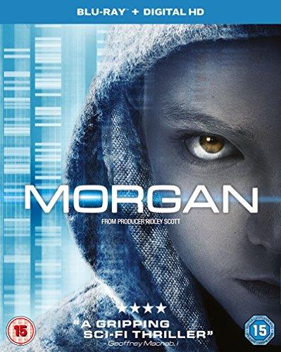 Das.Morgan.Projekt.2016.REPACK.German.1080p.DL.DTS.BluRay.AVC.Remux-pmHD