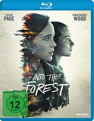 Into.the.Forest.2015.German.720p.BluRay.x264-WOMBAT
