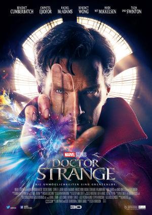 Doctor.Strange.German.2016.AC3.BDRip.x264-COiNCiDENCE