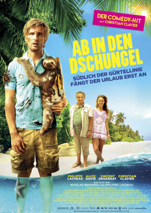 Ab.in.den.Dschungel.2015.German.DTS.1080p.BluRay.x264-LeetHD