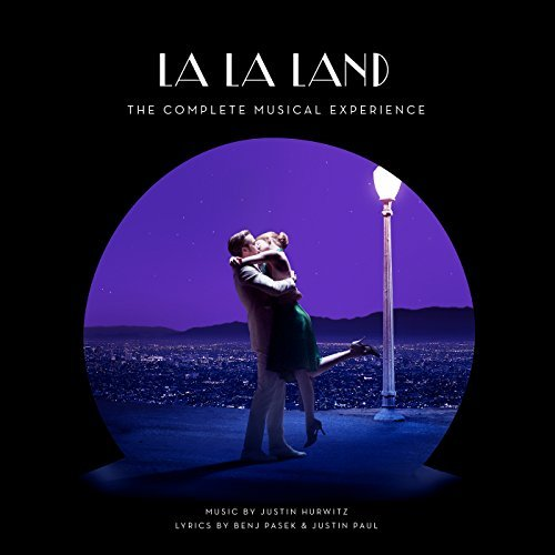 La La Land - The Complete Musical Experience (2017)
