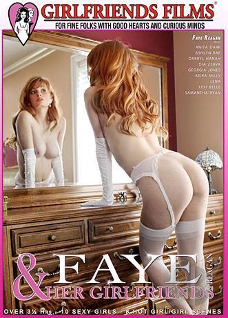 Faye And Her Girlfriends Xxx Dvdrip x264-Uppercut