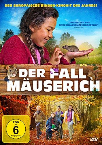 Der.Fall.Maeuserich.German.2016.BDRiP.x264-ROOR